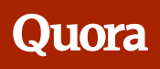 See my contributions on Quora!